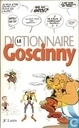 Comics - Asterix - Le dictionnaire Goscinny