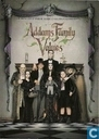 S000005 - Addams Family Values