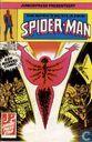 Bandes dessinées - Puissants vengeurs, Les - De spectaculaire Spider-Man 38