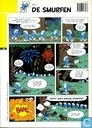 Strips - Bakelandt - 1998 nummer  44