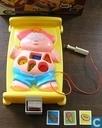 Board games - Dokter Bibber - Mijn eerste Dokter Bibber