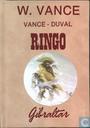 Comic Books - Ringo [Vance] - Ringo