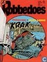 Comic Books - Robbedoes (magazine) - Robbedoes 2355
