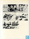 Bandes dessinées - Ernie Pike - Oorlogskronieken