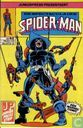 Bandes dessinées - Araignée, L' - De spectaculaire Spider-Man 40