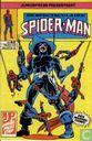 Comic Books - Spider-Man - De spectaculaire Spider-Man 40