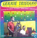 Platen en CD's - Tristano, Lennie - Trio, Quartet, Quintet & Sextet 1946-1949
