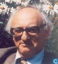 Bucher - Meulenhoff - Inleiding tot de parapsychologie
