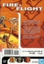 Strips - Elfquest - The grand quest volume 1