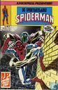 Strips - Spider-Man - De spectaculaire Spider-Man 43