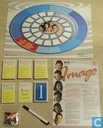 Board games - Imago - Imago