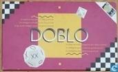Doblo