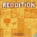 Comic Books - Reddition (tijdschrift) (Duits) - Reddition