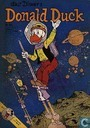 Comic Books - Br'er Rabbit - Donald Duck 25