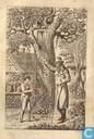 Bucher - Vollbeding, J.C. - Ariston, of Schildering van menschelijke grootheid van geest en goedheid van hart; tot opwekking van deugd en vaderlandsliefde in jeugdige harten