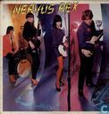 Vinyl records and CDs - Nervus Rex - Nervus rex