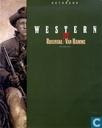 Bandes dessinées - Western [Rosinski] - Western van Rosinski / Van Hamme