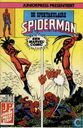 Strips - Spider-Man - De spectaculaire Spider-Man 44