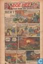 Comics - Doe Mee! (Illustrierte) - Doe mee! 43