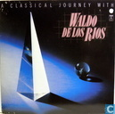 A classical journey with Waldo de los Rios