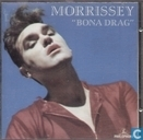 Vinyl records and CDs - Morrissey - Bona Drag
