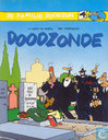 Strips - Familie Doorzon, De - Doodzonde