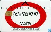 Volta Limburg