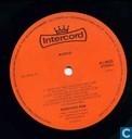 Disques vinyl et CD - Mey, Reinhard - Ikarus