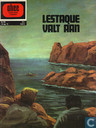 Comic Books - Eureka - Lestaque valt aan