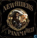 Platen en CD's - New Riders Of The Purple Sage - The adventures of Panama Red