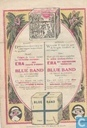 Comics - Era-Blue Band magazine (Illustrierte) - 1926 nummer  6