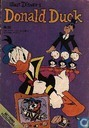 Comic Books - Donald Duck (magazine) - Donald Duck 26