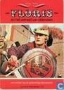 Floris en het verraad van Oldenstein