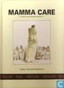 Strips - Mamma Care - Mamma Care (chemo en borrelpraat)