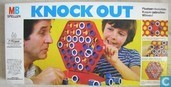 Spellen - Knock Out - Knock Out