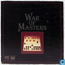 Board games - War of Masters - War of Masters 'cylinder'