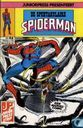 Comic Books - Spider-Man - De spectaculaire Spider-Man 46