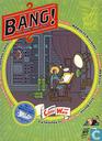 Comic Books - Bang! (tijdschrift) (Frans) - Bang! 2