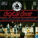 Platen en CD's - Dutch Swing College Band - Digital Dixie