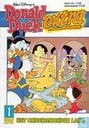 Comic Books - Donald Duck - Donald Duck extra 1