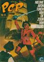 Comics - Asterix - Pep 13