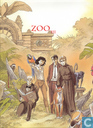 Comic Books - Zoo - Zoo 3