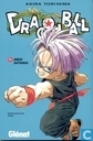 Comic Books - Dragonball - Great Saiyaman