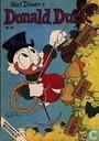 Comic Books - Donald Duck (magazine) - Donald Duck 30