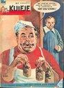 Comics - Stanny - de avonturen van stanny