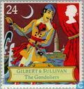 Sullivan, Sir Arthur 1842 -