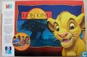 Spellen - Lion King - The Lion King