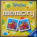 Tweenies memory