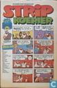 Bandes dessinées - Stripkoerier [Oberon] (tijdschrift) - 1978 nummer  4
