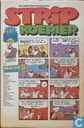 Strips - Stripkoerier [Oberon] (tijdschrift) - 1978 nummer  4